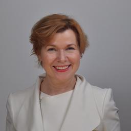 Sylvia A. Jacob - Jacob Associates - München