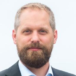 Prof. Dr. Thomas Hemker