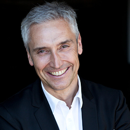 Dr. Gerd Wirtz - Dr. Gerd Wirtz – true communication - Köln