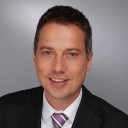 Rainer Alfes's profile picture