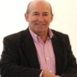 Juan Caballero