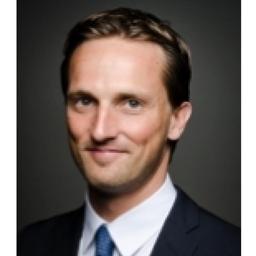 Julian S. Schickel - ZAIS Group (UK) Limited - London