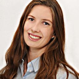 Alina Biersack's profile picture