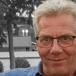 Dipl.-Ing. Eckhard Brand