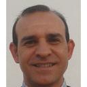 Juan Manuel Gómez Prieto - Almagro