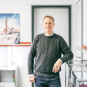 Nils Lehmann - Castrop-Rauxel