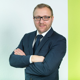 Rayk m hle global operations marketing siemens ag for Maschinenbau offenbach