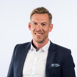 Sören Dahnke's profile picture