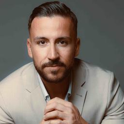 Sven Micklitz - Ratbacher GmbH - Stuttgart