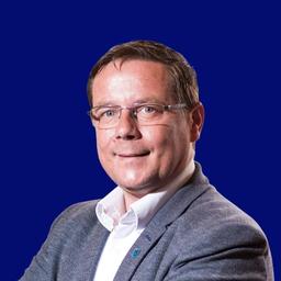Christian Böhm - Griffnerhaus GmbH - Griffen