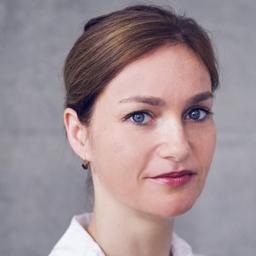 Prof. Dr. Patricia Wolf - Hochschule Luzern - Wirtschaft - Luzern