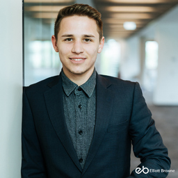 Tim Augscheller's profile picture