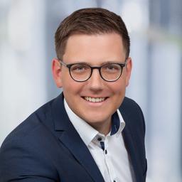 Jonas Autenrieth's profile picture