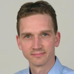 Sören Kley's profile picture