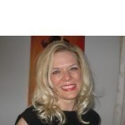 Dagmar Golub - Egencia, Business Travel Expedia Inc. - München
