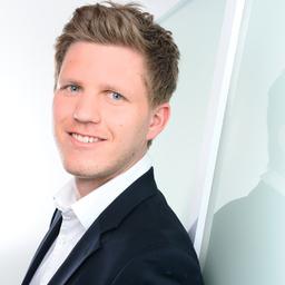 Niklas Boberg's profile picture