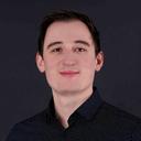 Andreas Probst - Bischofsmais