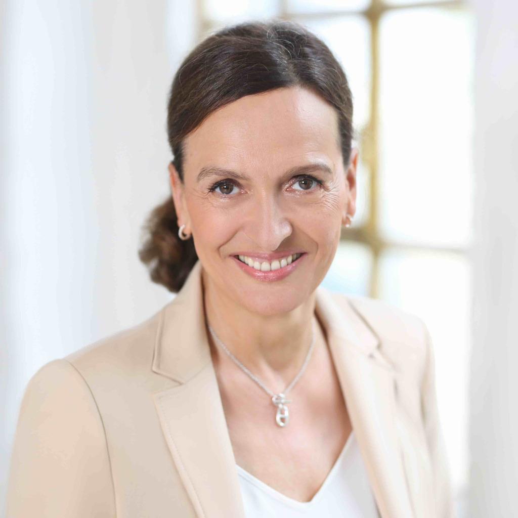 Susanne Blinn's profile picture