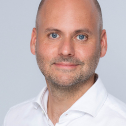 Bernhard Fink - Coverdale Managementberatungs und -trainings Ges.m.b.H. - Graz