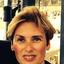 Susanne Manderla - Meerbusch