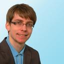 Jörg Naumann - Dresden