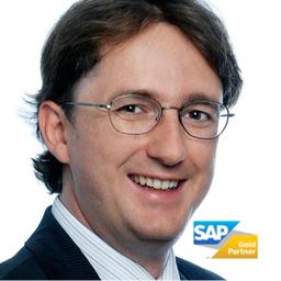 Frank Michael Kraft - AdaPro GmbH - Ludwigshafen