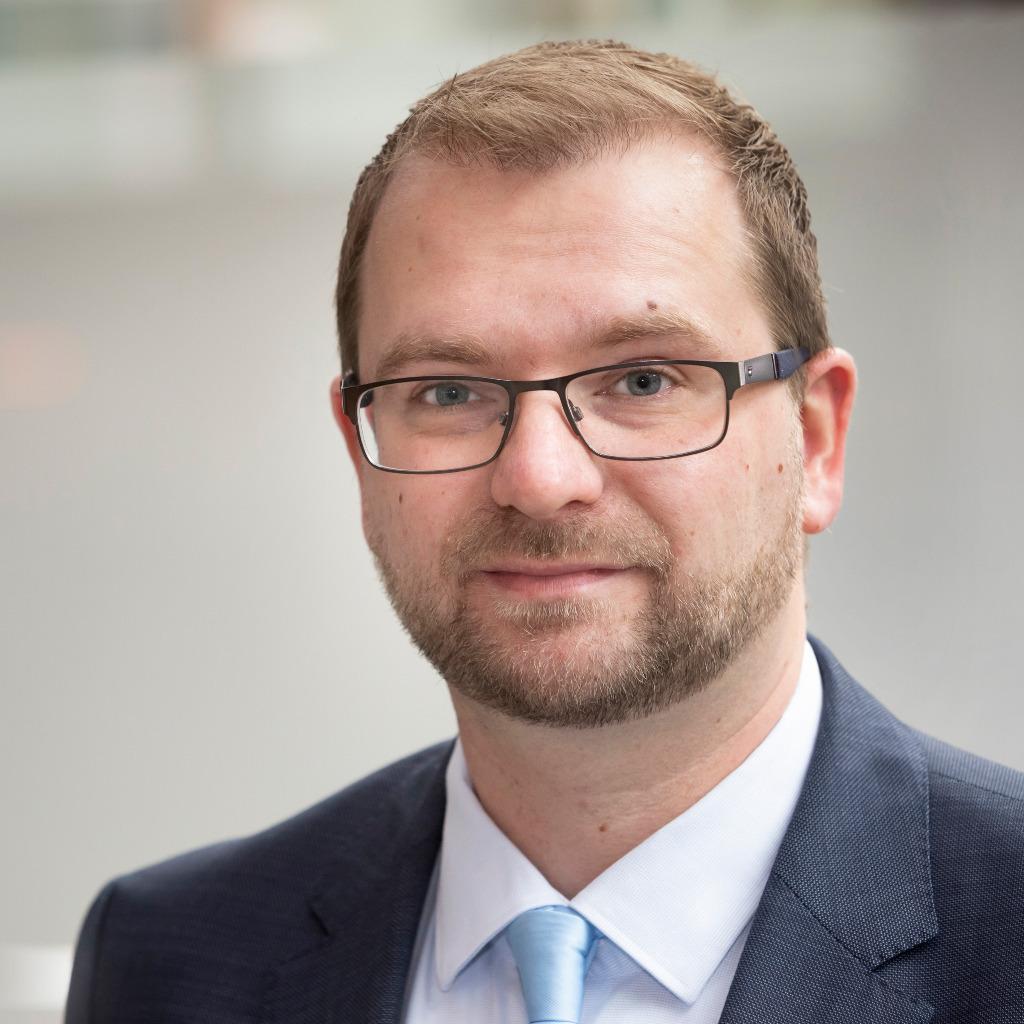 René Marks's profile picture