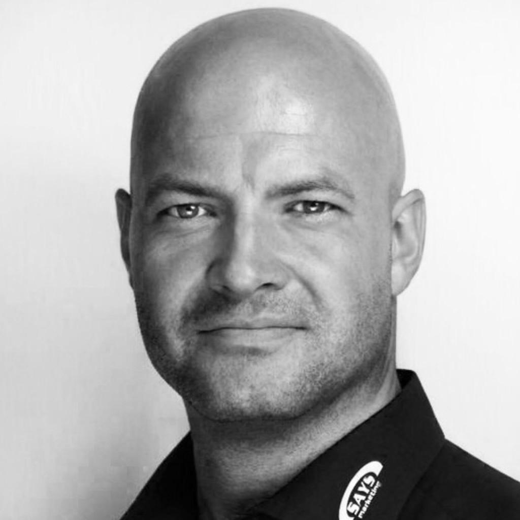 Sirko Panse's profile picture