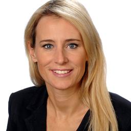 Margo Beerten's profile picture