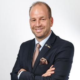 Michael Foellmer - CUBUS Assekuranz- und Finanzdienstleistungsmakler GmbH - Aachen