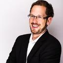 Matthias Seiler - Ampfing