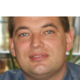 Andreas Lutz - Typework Layoutsatz & Grafik GmbH