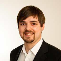 Johannes Beutel - Daimler AG - Möhringen