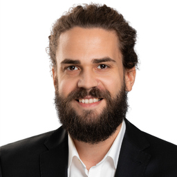 Ing. Christoph Bichler's profile picture