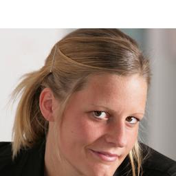 Katrin Hartisch - Freelancer | DieHartisch - Feucht