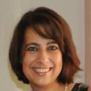 Catalina García Rodríguez - Tenerife