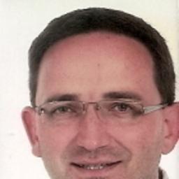 Michael Eder - Bauträger- und Immobilienmaklerges. Kolbermoor mbH - Ottobrunn