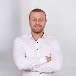 Roman Haar's profile picture