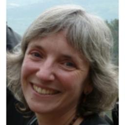 Sabine Jainski