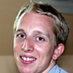 Julius Loth's profile picture