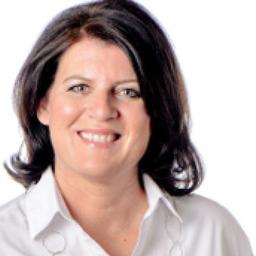 Stefanie Joppich