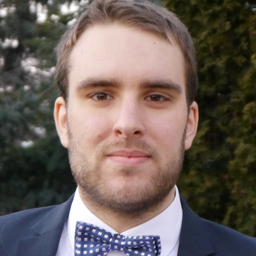 Matthias Cipold's profile picture