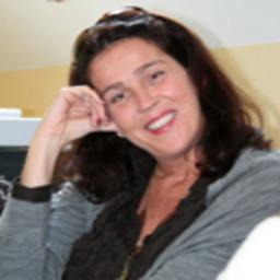 Petra Maier - Petra Maier Public Relations - Bad Soden