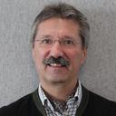 Jürgen Klein - Augsburg