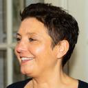 Katrin Geißler-Schmidt - München