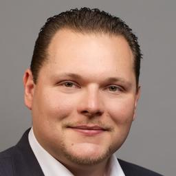 Marek Grudzinski