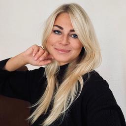 Jeanette Christine Althans's profile picture