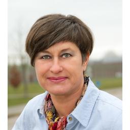 Jana Strelzig - und Privatarztpraxis für Hypnotherapie und Medizinische Hypnose - Berlin-Mitte