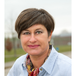 Jana Strelzig