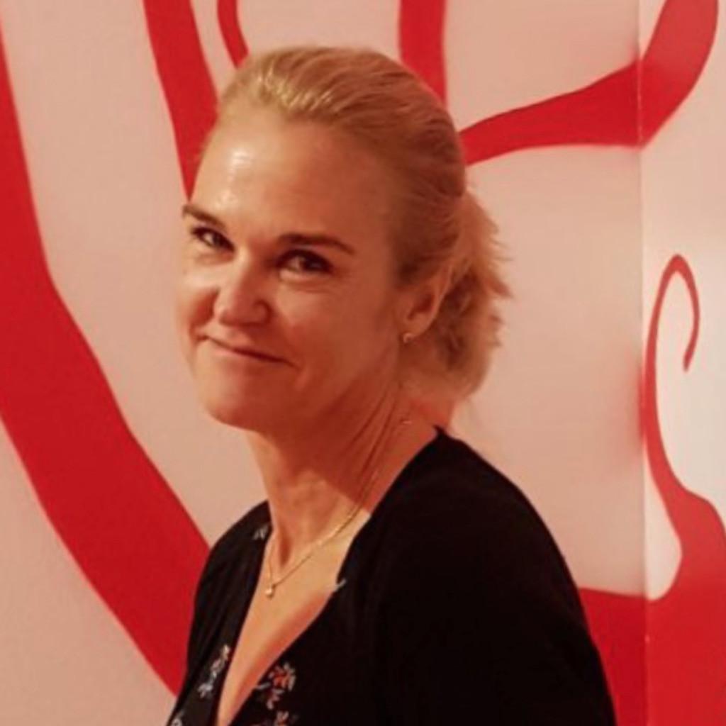 Dr. Anne-Christine Fahrner's profile picture